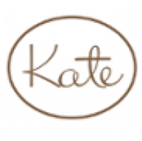 Kate-line