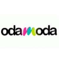 OdaModa