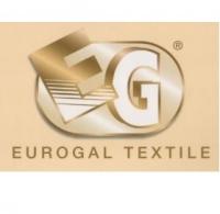 Eurogal