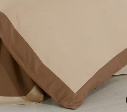 Постельное белье бамбук VBS 007