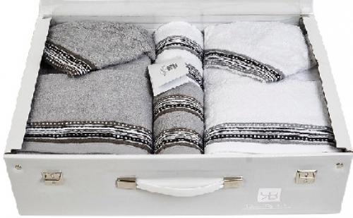 Набор халатов Карма
