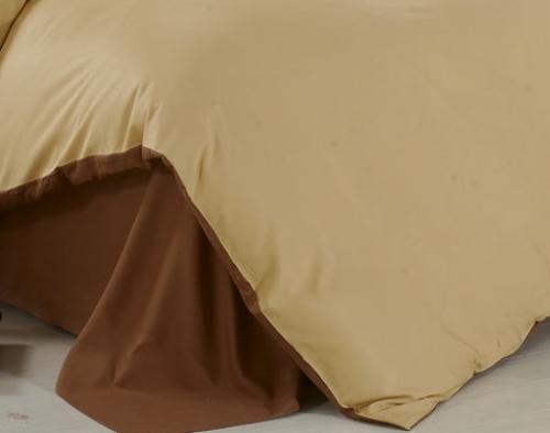 Постельное белье бамбук VBS 002