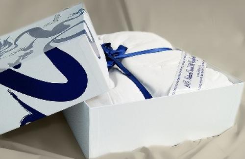 Одеяло натуральный шелк Оптим теплое