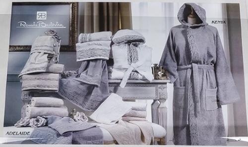 Набор халатов Джул