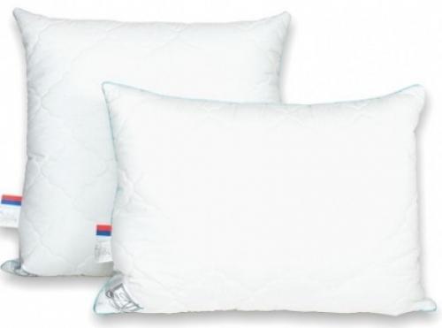 Подушки и одеяло Эвкалипт