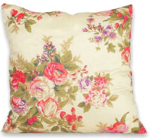 Подушка для дачи