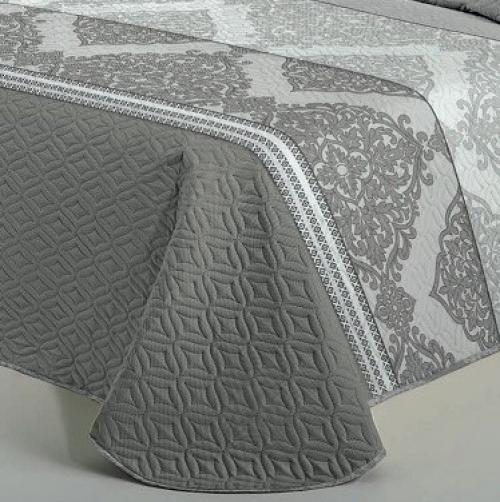 Стильное покрывало на кровать Ариана