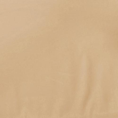 Однотонное постельное белье сатин С-02