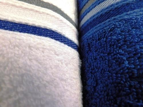 Два халата Килио