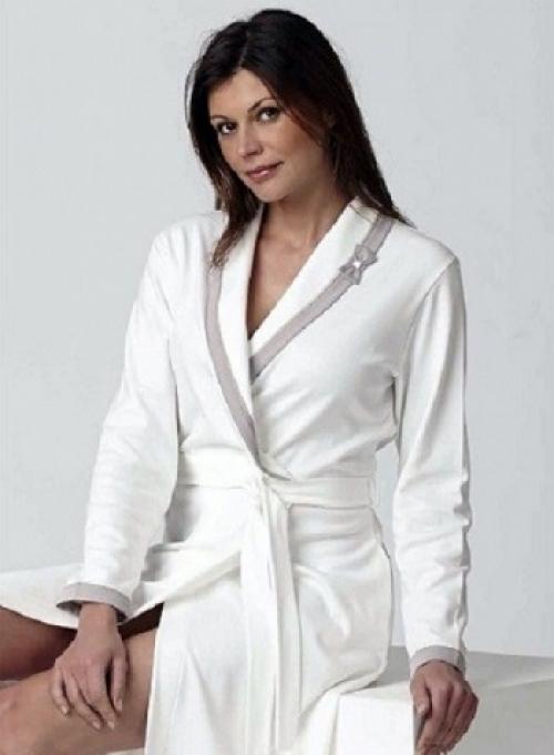 Женский халат Ванесса