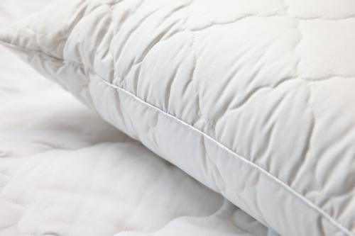 Подушка бамбук Стебель