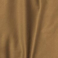 Бежевое постельное белье С-08