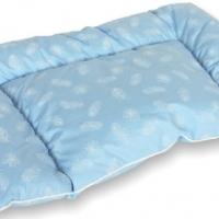 Подушка для новорожденного  гипоаллергенная
