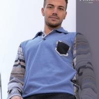 Мужская домашняя одежда Билбоа