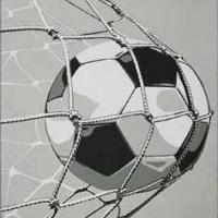 Плед Футбол