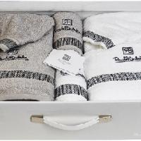 Набор халатов Соньё
