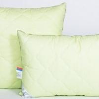 Подушка фито Крапива