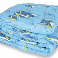 Одеяло Эконом