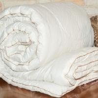 Одеяло Шерстяной завиток