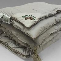 Одеяло Кедровая Сила / бамбук