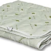 Детское одеяло овечья шерсть Эко