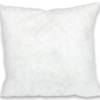 Подушка холфит