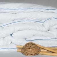 Одеяло Бамбуковая фантазия