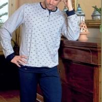 Мужская домашняя одежда Фреем