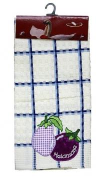 Кухонное полотенце Сирио