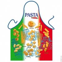 Фартук Pasta It 18708