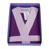 Женский халат модал L257