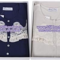 Ночная рубашка L30897