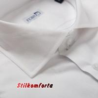 Мужская рубашка Эстис