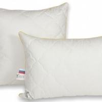 Подушки и одеяло Кукуруза