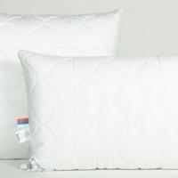 Подушка фито Алоэ