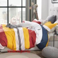 Молодежное постельное белье Туан