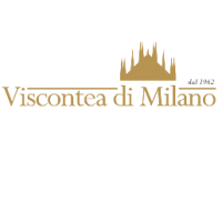 Viscontea di Milano