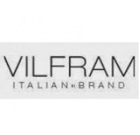 Vilfram Lingerie