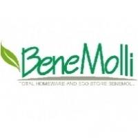 BeneMolli
