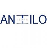Antilo Textile