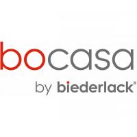 Bocasa