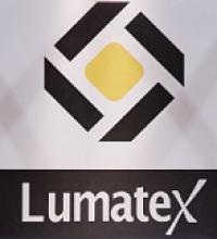 Lumatex