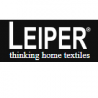 Leiper