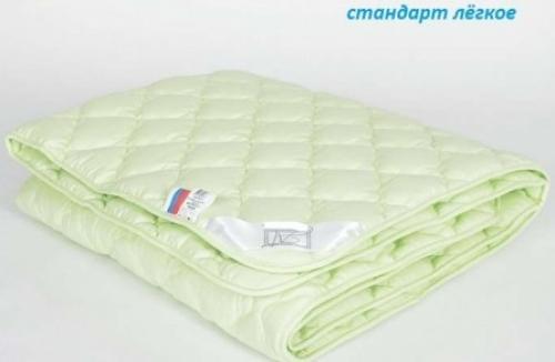 Одеяло Крапива
