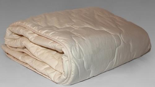 Одеяло Хлопковое люкс