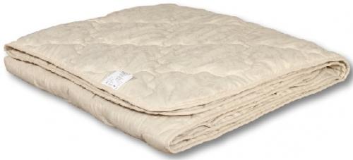 Одеяло Лён Эко легкое