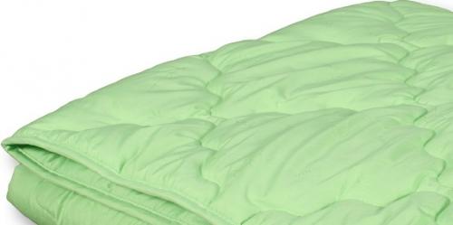 Одеяло бамбук летнее эко