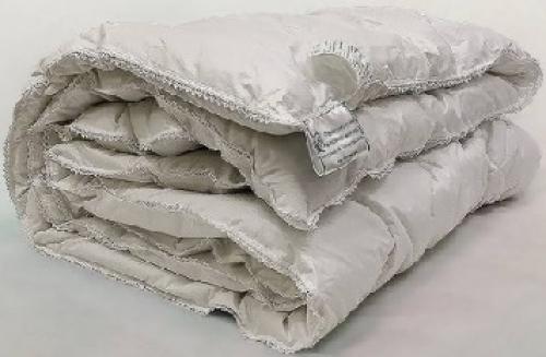 Одеяло Кружево
