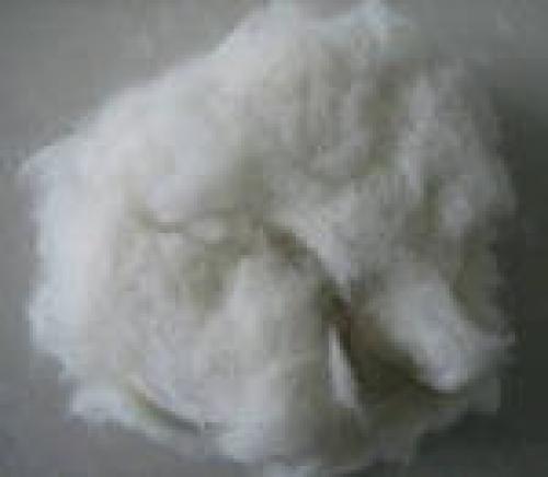 Наматрасник шерсть овечья микрофибра
