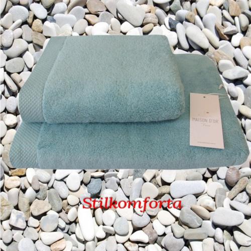 Банное полотенце Арт